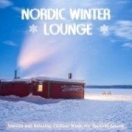Moodchill - Snowfall  (Original mix)