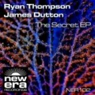 Ryan Thompson, James Dutton - The Fine Line  (Philipp Ort And Raymundo Rodriguez Remix)