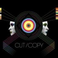 Cut Copy - Hearts On Fire  (Reverse Criminals Mix)