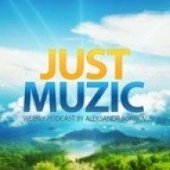 Sasha Exact - Just Muzic Episode #009  (iTunes)