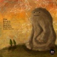 Zibe - Boxer  (David Podhel Remix)