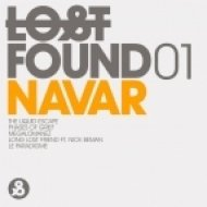 Navar feat. Nick Beman  - Long Lost Friend  (Original mix)