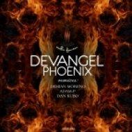 Devangel - Phoenix  (Adam-P Remix)
