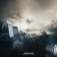 DestiluX feat. Destilux - Napotron  (Original Mix)
