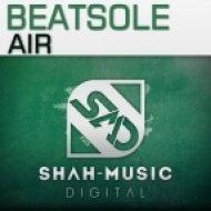Beatsole - Air  (Original Mix)