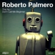 Roberto Palmero - This No  (Original Mix)