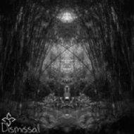 Manu Shrine  - Dismissal  (Original mix)
