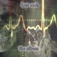 Loni Cash - Back In Time...80\'s...Disco  (SZMC Remix)