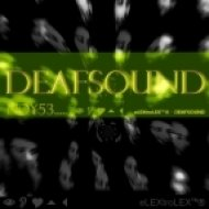 eLEXtroLEX™® - Deafsound  (Original Mix)