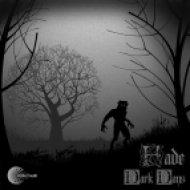 Fade - Look Deeper  (Original Mix)