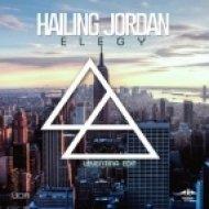 Hailing Jordan - Elegy  (Leventina Edit)