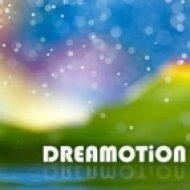 Dreamotion - I\'m Walking On  (Original mix)