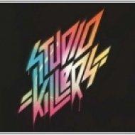 Studio Killers - Jenny  (Discokungen Remix)