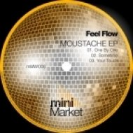 Feel Flow! - One By One  (Original Mix)