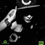 Lucas Arr, Kind Ani - Maltrap (L.O.O.P & C.U.B.E Remix) (L.O.O.P & C.U.B.E Remix)