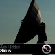 Alex Hidden - Sirius (Original Mix)