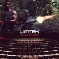 Limtek - Inception  (Original mix)
