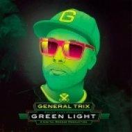 General Trix - Action  (Original mix)