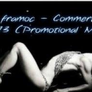 DJFr@moc - Commercial 2013  (Promotional Mix)