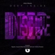 Anton Arbuzov, FictiOne - Deep Inside  (FictiOne Remix)