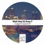 Matt Keyl, Aney F. - Magic  (Original Mix)
