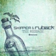 Skipper & Ruback - Einstein  (Original mix)