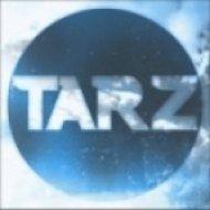 Tarz - Breaking Away  (Original mix)
