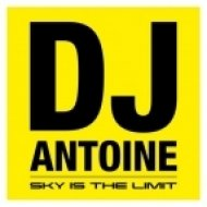 DJ Antoine feat. Pitbull - You're Ma Cherie  (DJ Antoine vs. Mad Mark 2K13 Extended Mix)