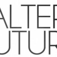 Alter Future - Special Thing  (Original Mix)