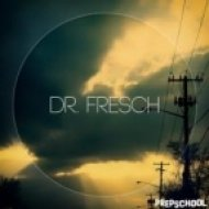 Dr. Fresch - Amelie  (Original Mix)
