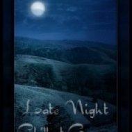 Phats And Small - I Can\'t Sleep Tonight  (Original mix)