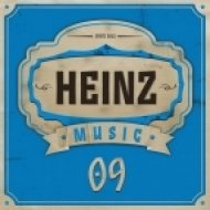 Schlepp Geist - Those Days  (Original Mix)