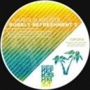 Jusgary - Remember  (Matt Fear remix)