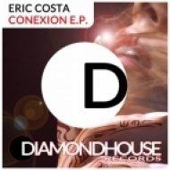 Eric Costa - Sax One  (Original Mix)