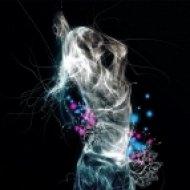 vshtyka - Dance by my friends (Original mix)