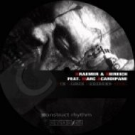 Kraemer & Niereich - We Have Arrived 2013 (feat. Marc Acardipane)  (Section 1 Mix)