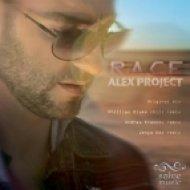 Alex Project - Race  (Phillipo Blake Chill Remix)
