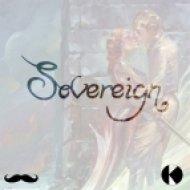 Just A Gent & Kasbo - Sovereign  (feat. Jon)