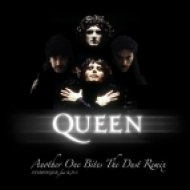 Queen -  Another One Bites The Dust   (Stabfinger & K.D.S Remix)