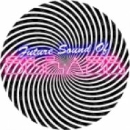 New Kids Of The Club - Beautiful Eyes  (Original Mix)