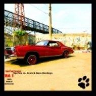 Trae - Swang  (TigerPaw XXL Remix)