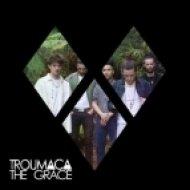 Troumaca - The Sun  (Original mix)