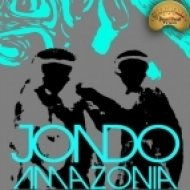 JOndo? - Amazonia  (Original Mix)