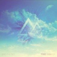 Said The Sky - Motive  (Original mix)