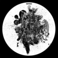 2Loud - Imperia  (Frank Kvitta Remix)