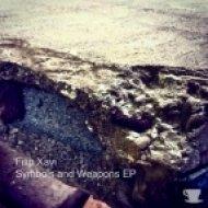 Filip Xavi - Ritual Witness  (Original mix)
