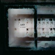 Lucy - 201 Phasing  (Dadub Remix)