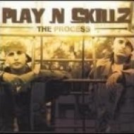 Play-N-Skillz feat. Bun B & Shelby Shaw - Party People  (Original mix)