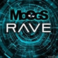 The Moogs - Rave (Original Mix)