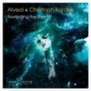Christoph Kardek, Alveol - Timeless Motion  (Original Mix)